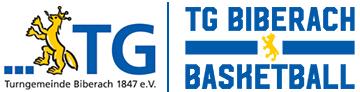 TG Biberach Basketball